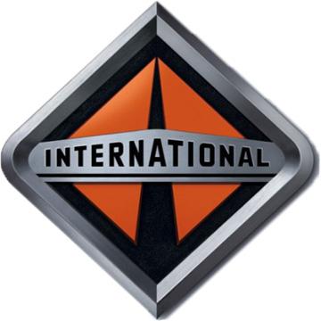 internationallogo